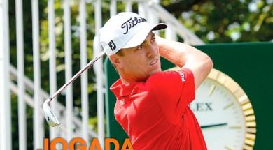 capa-golf-56