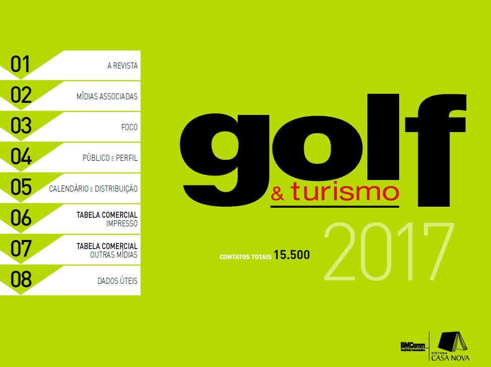 midia-kit-golf-2017
