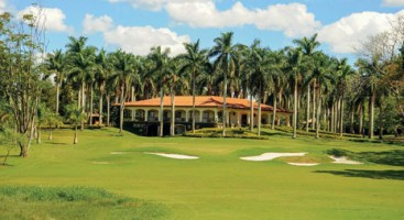 Lago-Azul-Golf-Club