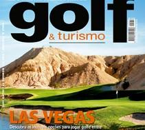 capa-golf-37