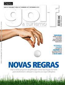 capa-golf-38