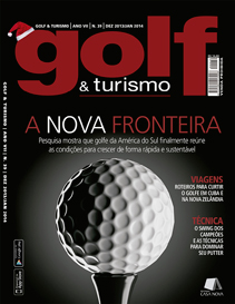 capa-golf-39