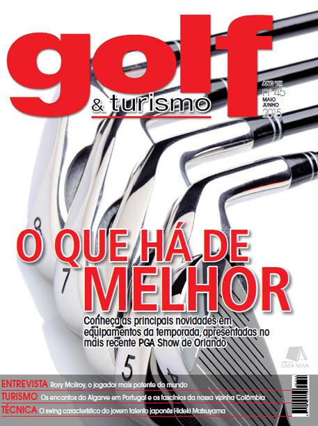 capa-golf-45
