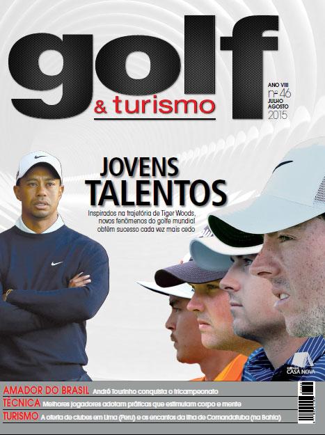 capa-golf-46