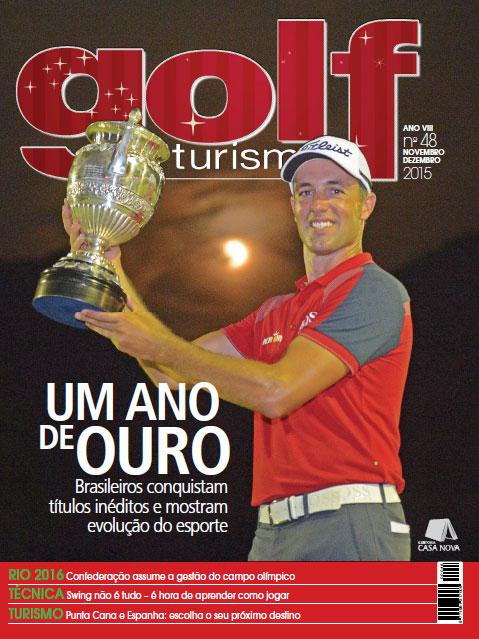 capa-golf-48