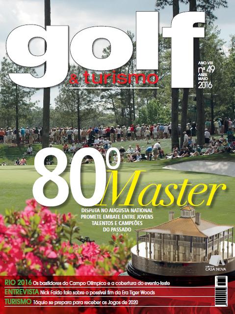 capa-golf-49