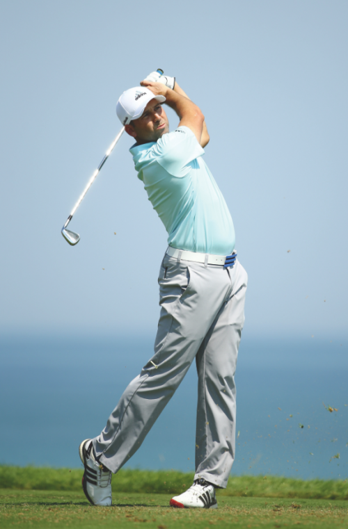 Sergio Garcia_Getty
