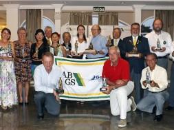 brasilerio-senior-todos-premiados