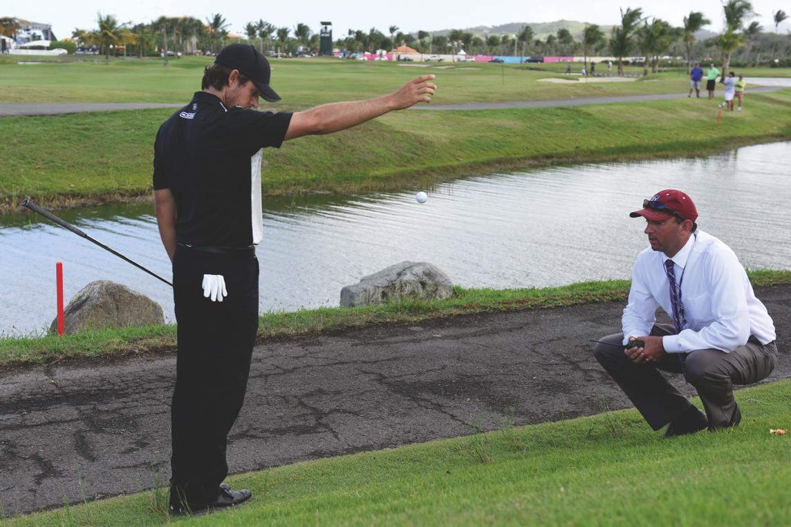 regras-do-golfe