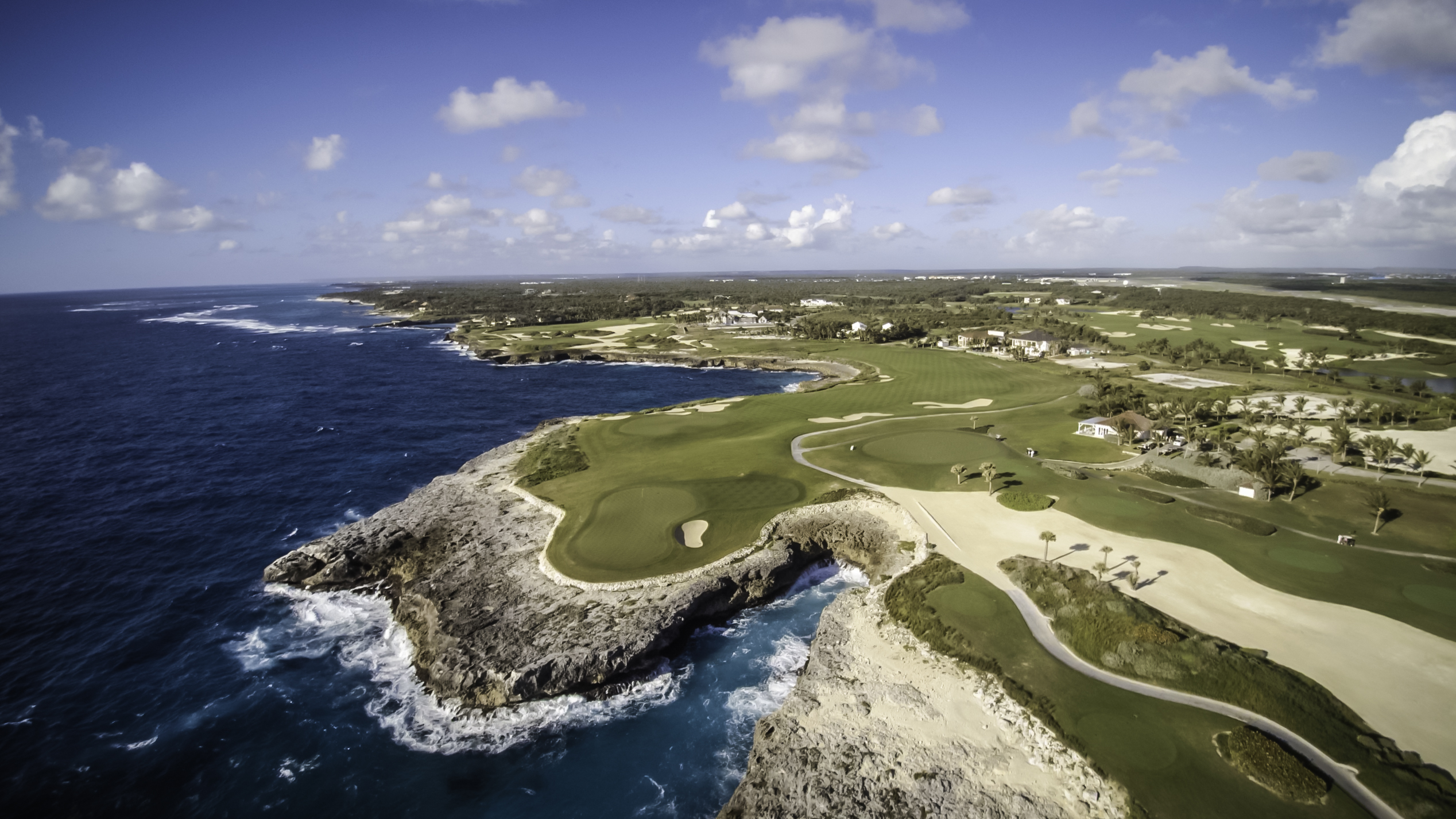 golf-corales_hole-18