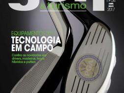 capa-golf-54