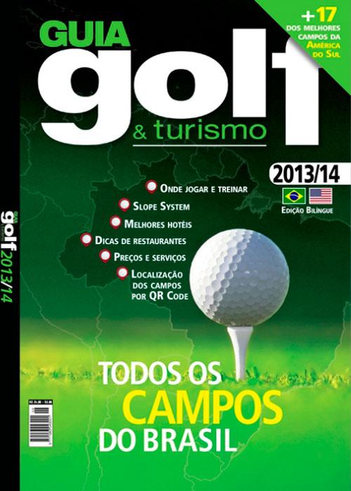 capa-guiagolf-2013