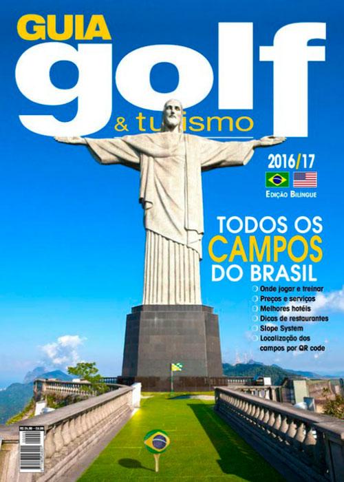 capa-guiagolf-2016
