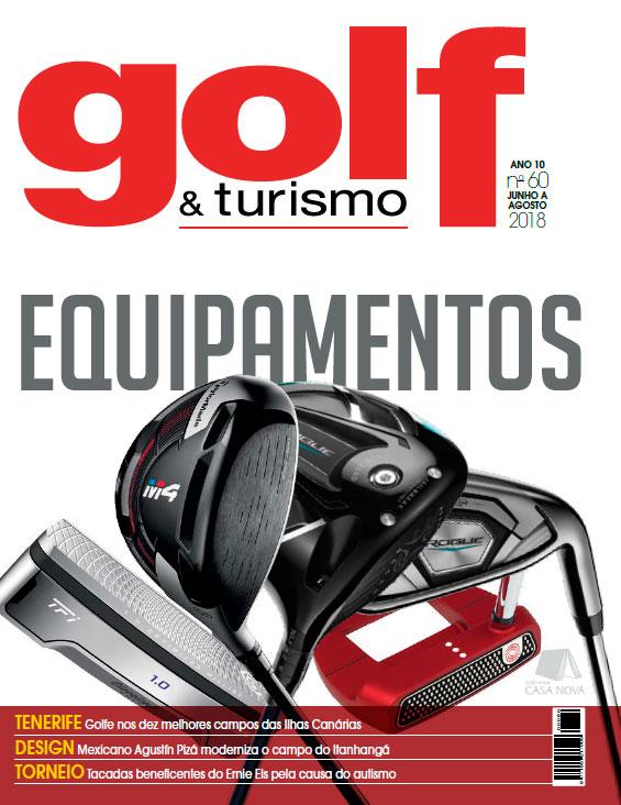 capa-golf-58