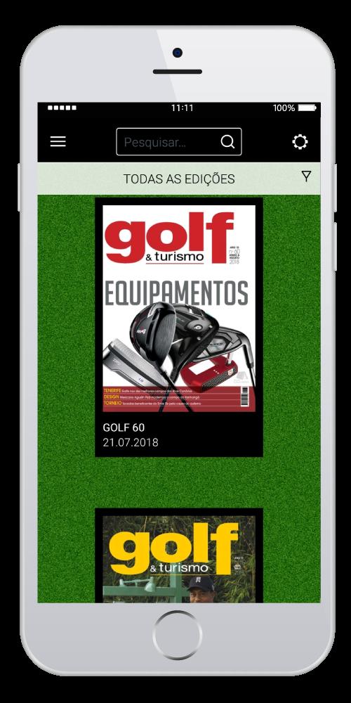 app_golf