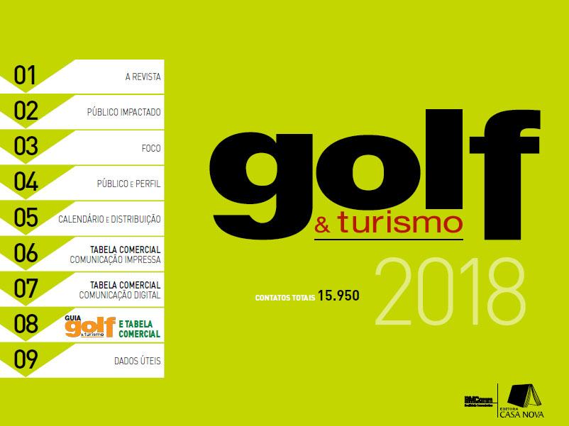 golf-2018