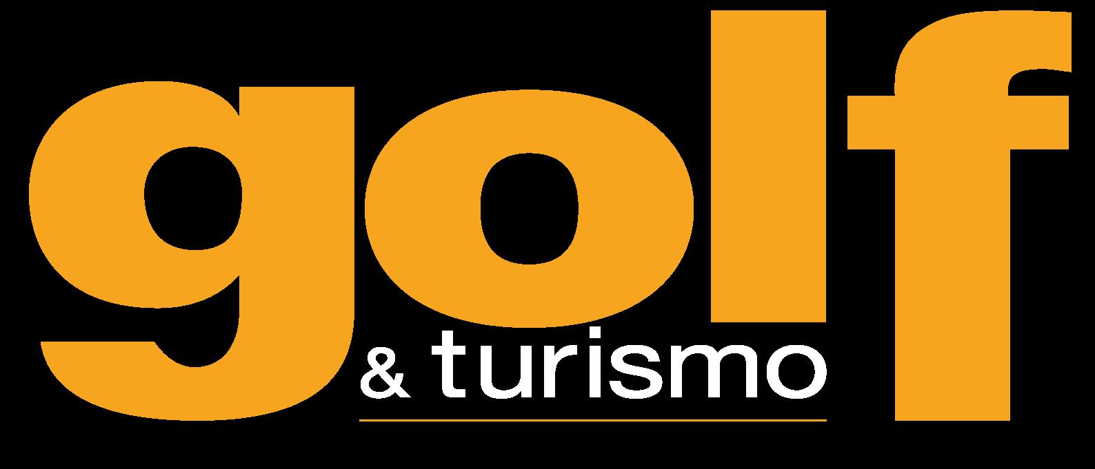 Golfe & Turismo