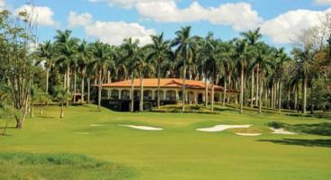 Lago-Azul-Golf-Club