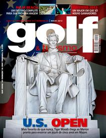 capa-golf-36