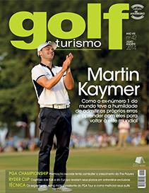 capa-golf-42