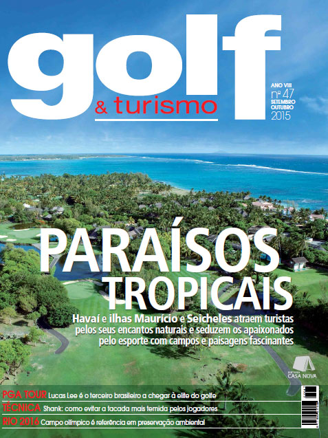 capa-golf-47