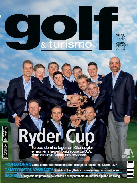 capa-golf43