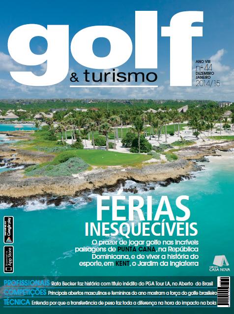 capa-golfturismo-44