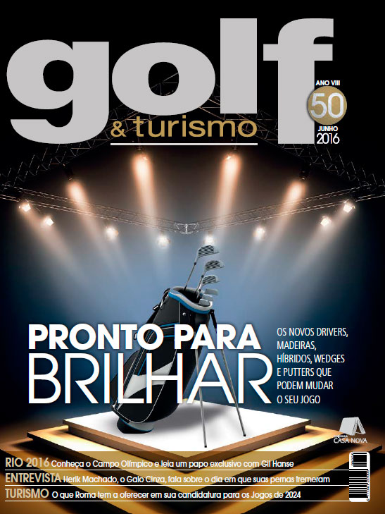 capa-golf-50