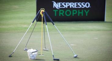 Nespresso Trophy (5 de 13)