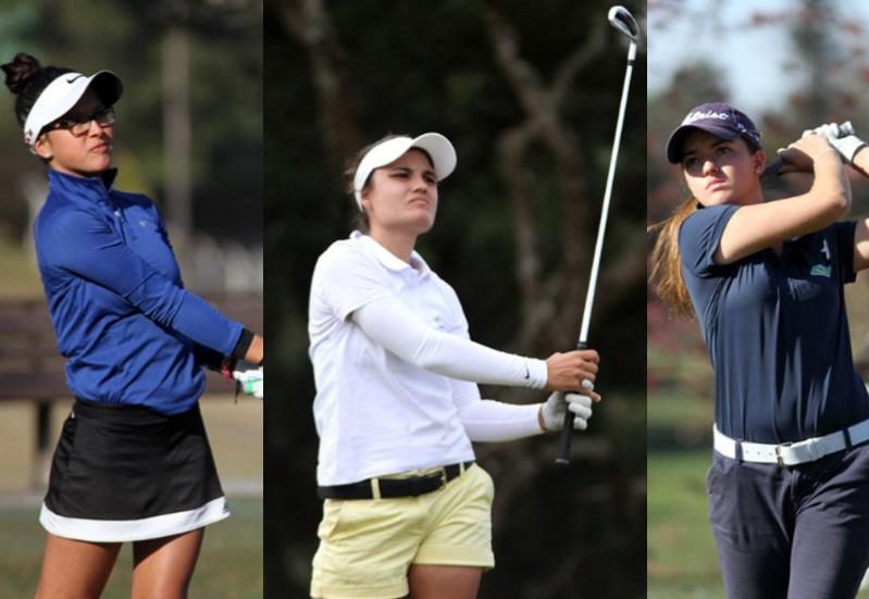 meninas-do-golfe