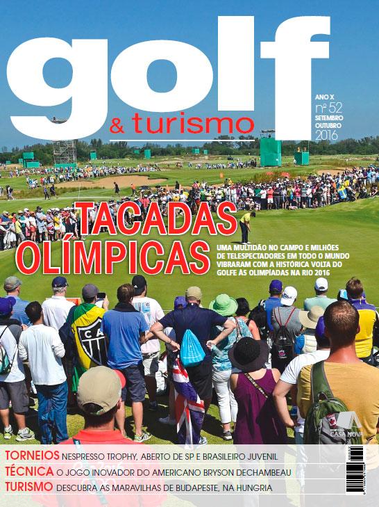 capa-golf-52