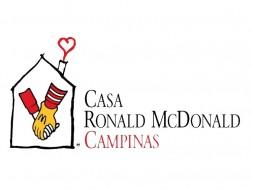 logo-casa-ronald-mcdonald-campinas