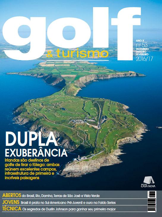 capa-golf-53