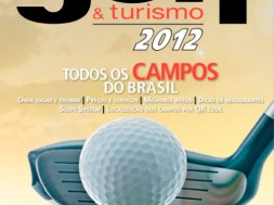 capa-guiagolf-2012