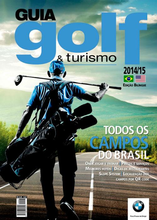 capa-guiagolf-2014