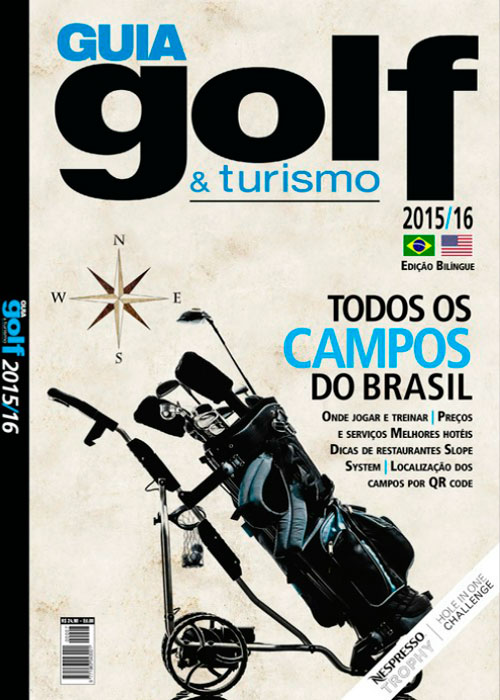 capa-guiagolf-2015