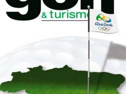 capa-guiagolf-olimpico