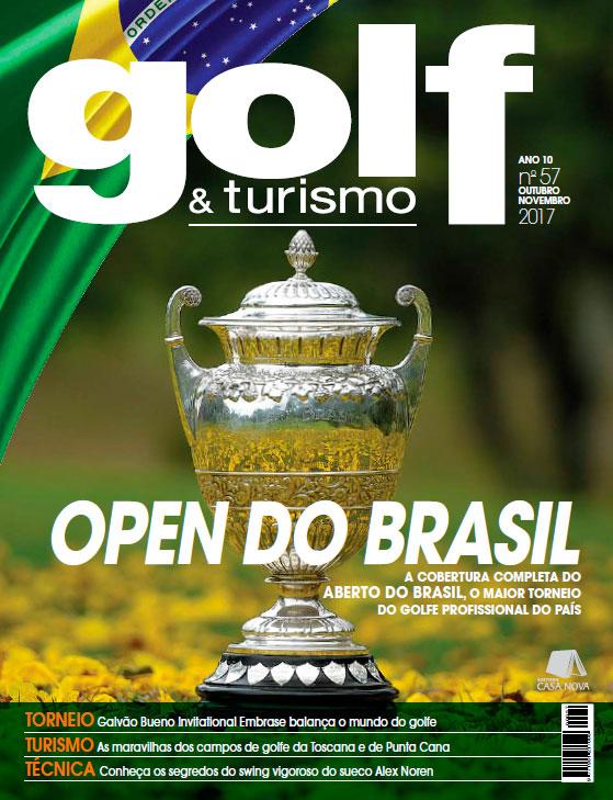 capa-golf-57
