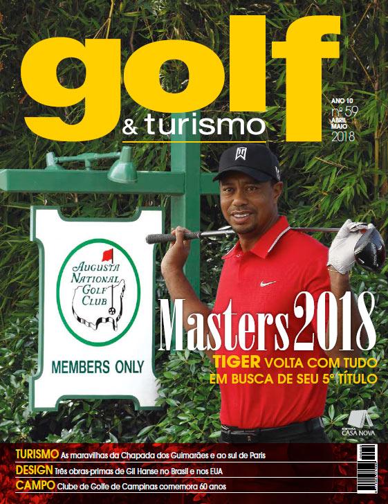 capa-golf-59