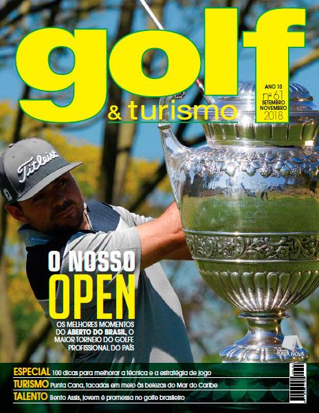 capa-golf-61